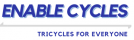 Enable Cycles