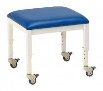 Therapy Stool