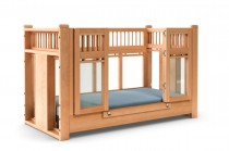 Therapy Cot