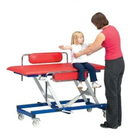 Child Changing Table
