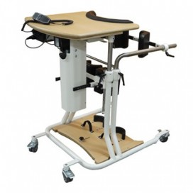 XL Electric Stander