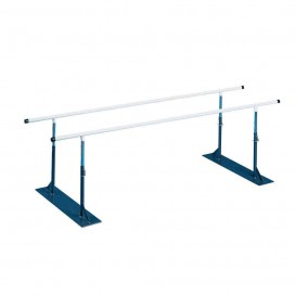 Child Parallel Bars