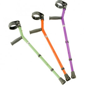 Children Crutches
