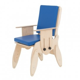 The Kidoo Chair